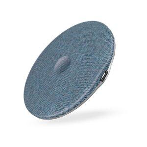 Wireless Ladegerät Schnellladung