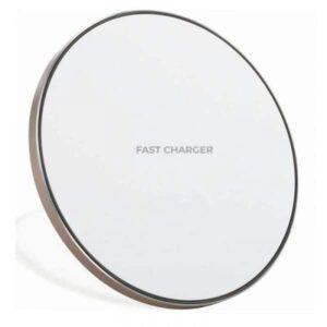 Schnellladegerät Wireless Charger