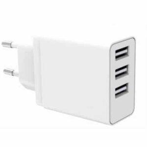 USB 3 Port Ladegerät
