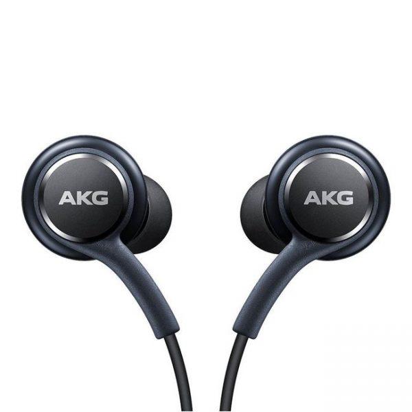Stereo Kopfhörer 3,5mm Jack (für Samsung)