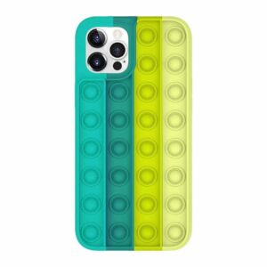 iPhone Cover Pop It - New iPhone Pop It